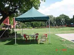 Awning Gazebo 263 Best Awnings Images On Pinterest Retractable Awning To