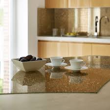 Worktop Kitchen Worktops U2013 Everything You Need To Know Ideal Home