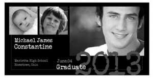 make your own graduation announcements make your own graduation invitations plumegiant