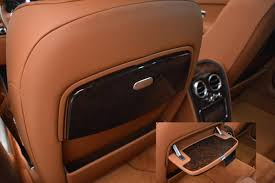 bentley spur interior 2016 bentley flying spur v8 stock b1136 for sale near westport