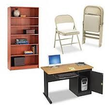 Sears Furniture Desks Office Supplies Office Products Sears