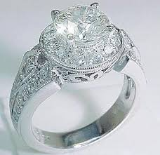 amazing wedding rings world of blogging beautiful wedding rings
