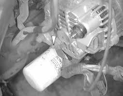 mitsubishi mirage alternator wiring diagram mitsubishi wiring