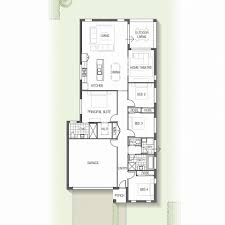 beechwood homes floor plans sekisui house beechwood 1228 q01
