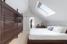 how to make the most of your attic master bedroom interior designs