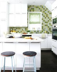 tiny kitchen ideas small bright white kitchen small galley kitchen