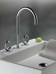 Discount Bathroom Accessories by Thg Stylethg Paris And Christofle Offer Two New Collections For