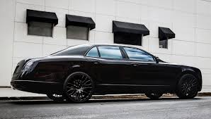 black bentley 2016 lexani luxury wheels vehicle gallery 2014 bentley mulsanne