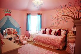princess bedroom decorating ideas vintage ideas ikea how to decorate girly painting kids bedroom