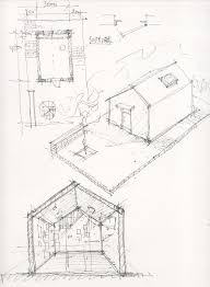House Architecture Drawing 582 Best Design Technical Drawings Images On Pinterest