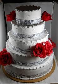 wedding cake no fondant the 25 best wedding cakes ideas on wedding cake