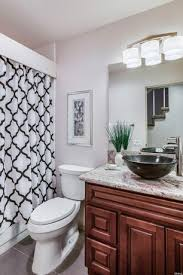 bathroom tiled walls design ideas contemporary bathroom design ideas pictures zillow digs zillow