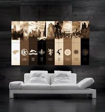Download Game Of Thrones Bedroom Buybrinkhomescom - Bedroom game ideas
