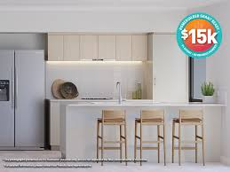 used kitchen cabinets for sale qld lot 19 railway parade nudgee qld 459 000