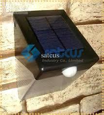 motion detector light with wifi camera solar power camera dvr cam overwrite motion detection light cctv