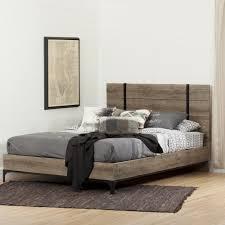 Oak Bedroom Furniture Weathered Oak Bedroom Furniture Furniture The Home Depot