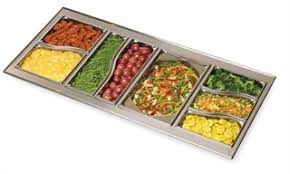 serving line steam tables steam table pans hotel pans vollrath products