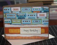 audio birthday cards personalized audio birthday cards