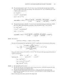 stoichiometry worksheet worksheet chemistry stoichiometry