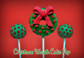 pictures of christmas cakes yahoo search results cakes
