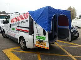 Van Awnings Caravan Awning Repairs And Alterations Photo Gallery
