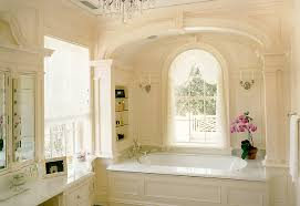 Country French Bathrooms  Best Ideas About French Country - French country bathroom designs