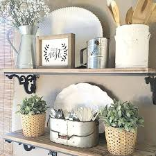 country kitchen wall decor ideas country kitchen wall decor ideas snaphaven