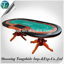 Used Poker Tables by Multi Poker Table Source Quality Multi Poker Table From Global
