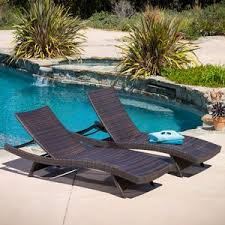 Patio Furniture Loungers Patio Chairs Loungers Recliners U0026 Other Patio Seating