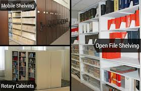 Cabinets For Office Storage Types Of Filing Equipment Office Furniture U0026 File Storage Systems
