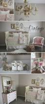 vintage home decor on a budget diy vintage nursery on a budget pink and gold nursery gold