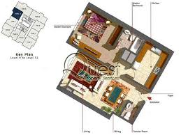 marina blue floor plans marina blue tower for rent in abu dhabi