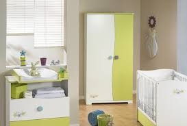 chambre bébé complete conforama chambre bébé conforama 10 photos