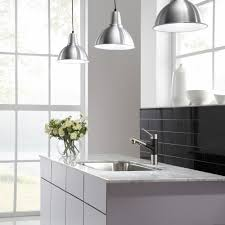 Black Pull Out Kitchen Faucet Kitchen Faucet Kraususa Com