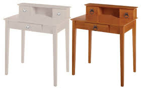 Free Woodworking Plans Writing Desk by Woodworking Bookshelf Plans Free Custom House Woodworking