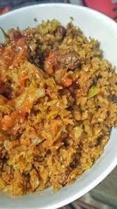 hcg diet recipes hcg oriental ginger chicken omni diet foods