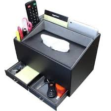Organizer Desk Desk Organizers Shop The Best Deals For Nov 2017 Overstock Com