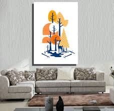 compare prices on orange tree pictures online shopping buy low