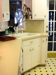 ikea portable kitchen island movable kitchen island ikea kitchen island portable kitchen island