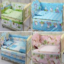 Mickey Mouse Baby Bedding Discount Mickey Mouse Cot Bedding 2017 Mickey Mouse Cot Bedding