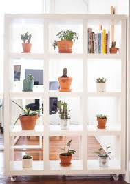 Shelves With Wheels by Pin By Tim Koleno Jr On Stuff With Wheels Pinterest