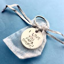 christmas gift funny gift exchange weird best friend gift new