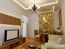 Drawing Room Ideas by Apartment Living Room Ideas Three Modern Apartments A Trio Of
