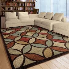 Green And Brown Area Rugs Outstanding 110 Best Living Room Rugs Images On Pinterest Outlet