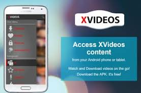 xvideo downloader app for android official app v1 0 5 ad free apk 18 content link https