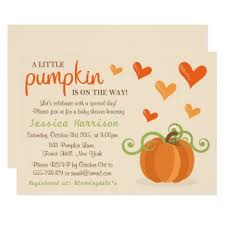 Pumpkin Baby Shower Ideas - 1739 best halloween cards invites and gifts images on pinterest
