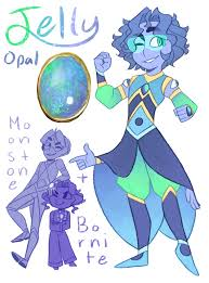 matrix opal gemsona arastarshimmers ara azani deviantart