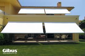 tende sole esterno designs tende esterni per esterno designs da sole a bracci