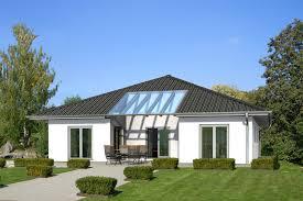 Kauf Eigenheim Bungalows Perfekt Für Das Wohnen Im Alter
