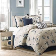 Polyester Microfiber Comforter Modern Bedding Shop For Bedding And Bedroom Ideas Urban Loft Online